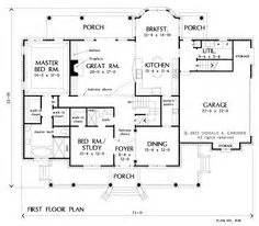 images  houseplans  pinterest house plans square feet  ranch house plans