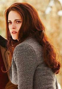 33 best Bella Cullen the Vampire!!! images on Pinterest ...