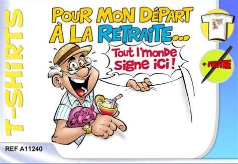 pot depart retraite humour gratuit 28 images invitation d c3 a9part en retraite humour