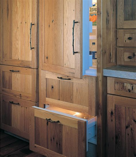 kitchen cabinet hardware images twig cabinet pull 11 1 2 quot ck330 rocky mountain hardware 5458