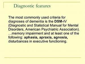 Nellore dementia paper