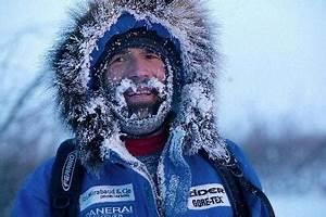 Mike Horn Expedition : panerai et l 39 aventure ~ Medecine-chirurgie-esthetiques.com Avis de Voitures