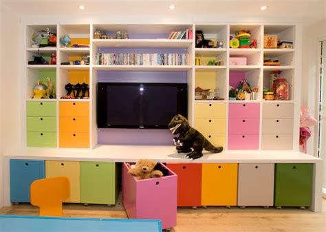 Interior Design Ideas For Kids-destination Living