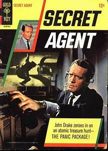 1411 best images about secret agent man/cold war on ...