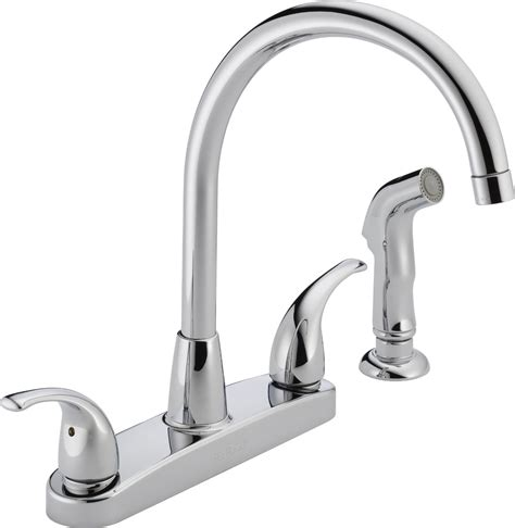 moen darcy single handle 5 spray tub and shower faucet