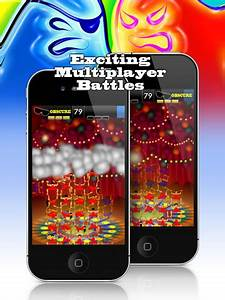 Stack king is an addictive fast paced arcade puzzler for Stack king is an addictive fast paced arcade puzzler