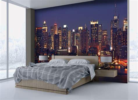 M Chambre - chambre loft yorkais