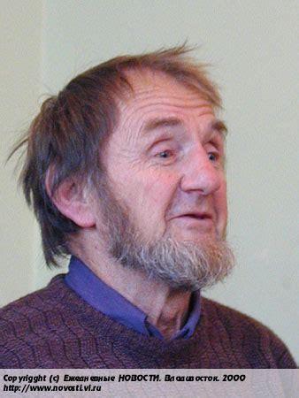 Par Acu Šopovu un viņa dzeju   Aco Šopov - Poesis