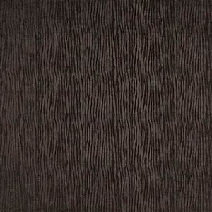 Brown Textured Lined Upholstery Faux Leather By The Yard ...