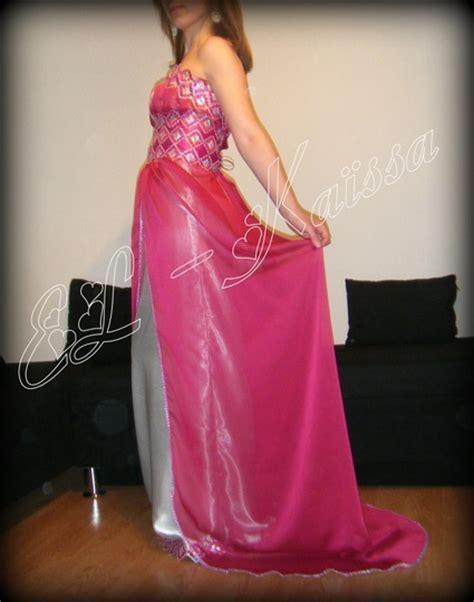 robe kabyle moderne mariage robes kabyle moderne et traditionnelle robes de mari 233 e et articles