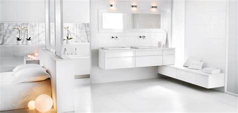 chambre ouverte sur salle de bain d 233 co salle de bain ouverte sur chambre