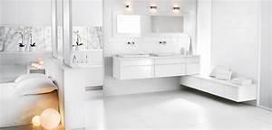deco salle de bain ouverte sur chambre With salle de bain ouverte sur chambre