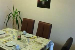 Zimmer In Hannover : unterkunft zimmer g ste zimmer in hannover gloveler ~ Orissabook.com Haus und Dekorationen