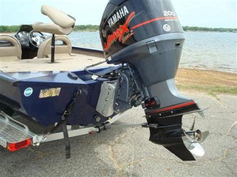 Xpress Bass Boats For Sale On Craigslist by Boat For Sale Xpress X19 Bass Boat For Sale