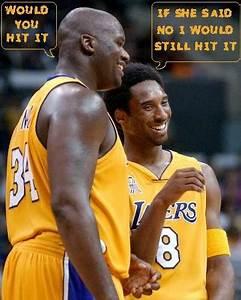 Funny Basketbal... Dumb Basketball Player Quotes