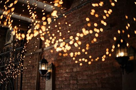 for the love of fairy lights designerisms