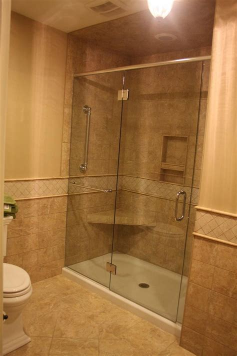 best 25 bathroom remodel cost ideas only on