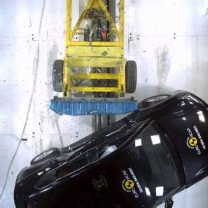 crash test si鑒e auto crash test la ateca in pole per sicurezza di adulti e bambini repubblica it