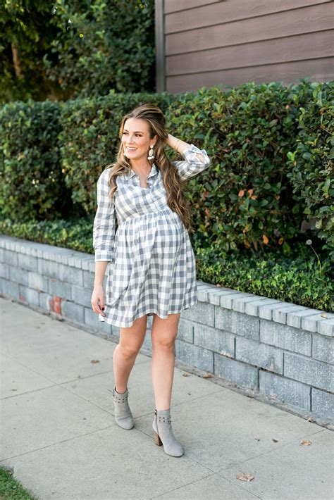 maternity clothes youll  wear  gorgeous  angela lanter
