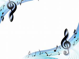Music Powerpoint Templates - Free PPT Backgrounds and