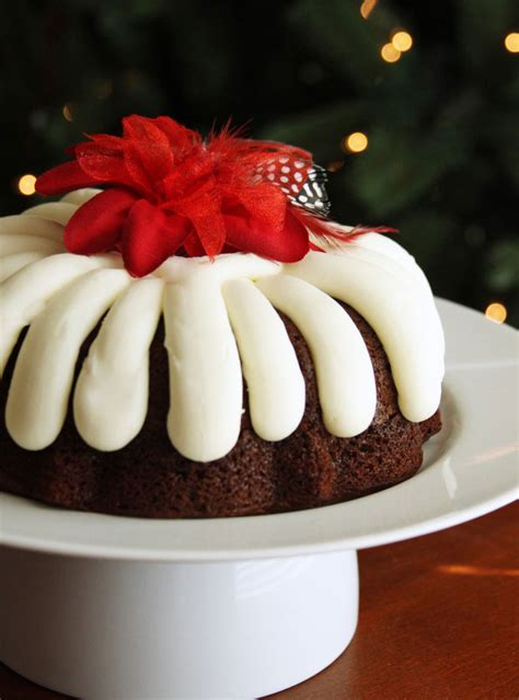 bundt cakes chocolate chocolate chip cake