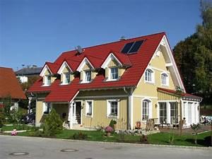 Hausbaufirmen Rheinland Pfalz : haus duffner holzhaus rosskopf ~ Markanthonyermac.com Haus und Dekorationen