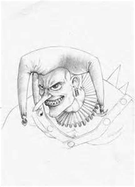 images  halloween coloring pages  pinterest