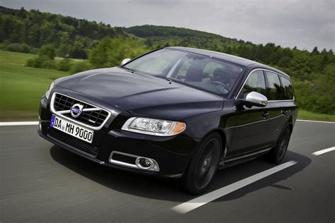 volvo    design  heico sportiv top speed