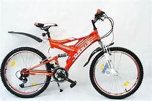 Test Kinderfahrrad 24 Zoll : 24 zoll mountainbike jugendfahrrad fahrrad kinderfahrrad ~ Jslefanu.com Haus und Dekorationen