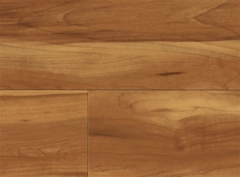 luxury vinyl plank flooring us floors coretec plus river hickory luxury vinyl