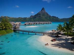 moorea bora bora honeymoon package With bora bora honeymoon packages