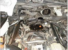 Cold weather Crankcase vent valve issues Xoutpostcom