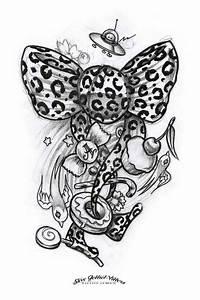 Dessin D Hirondelle Pour Tatouage : 7 best tattoos i love images on pinterest corset tattoo ~ Melissatoandfro.com Idées de Décoration