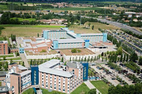 Fondazione Salvatore Maugeri Pavia by Da Un Pool Di Banche 190 Milioni Per La Maugeri