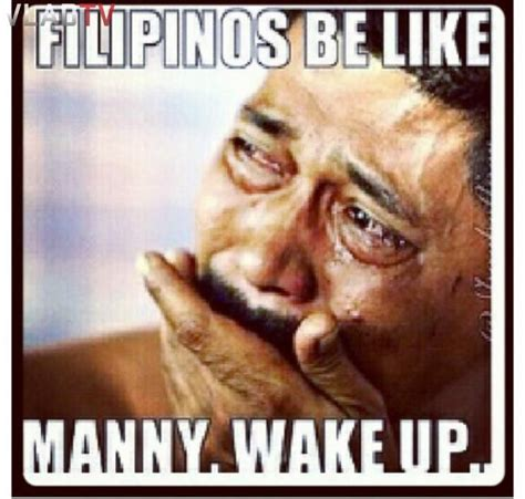 Manny Pacquiao Meme - 1000 images about funnies on pinterest manny pacquiao lebron james and memes