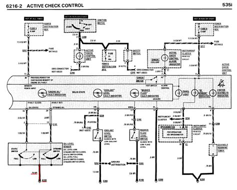 1990 525i Radio Wiring Diagram by 2000 Bmw 328i Parts Diagram Wiring Diagram And Fuse Box
