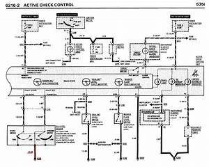 2000 Bmw 328i Parts Diagram