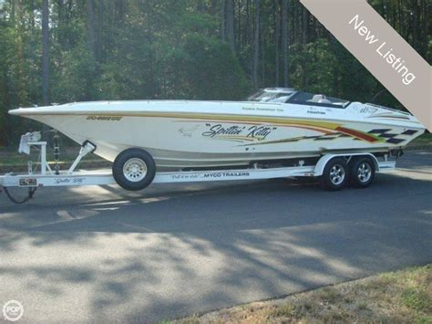 Used Boat Motors For Sale In Nc by Quot Motors Quot Boat Listings In Nc