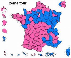 Elecciones presidenciales de Francia de 2012 - Wikipedia ...