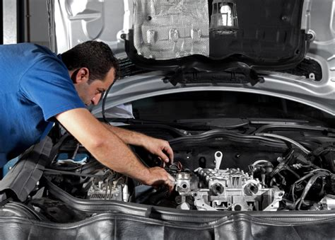 Auto Repairs Diy Vs Do Not Diy  Houston Auto Repair Near
