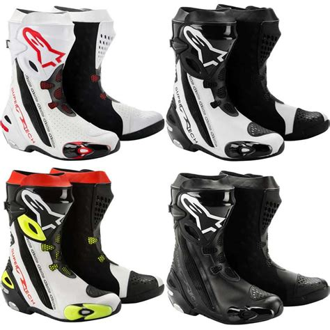 best street bike boots motorcycle boot buyer 39 s guide the bikebandit blog