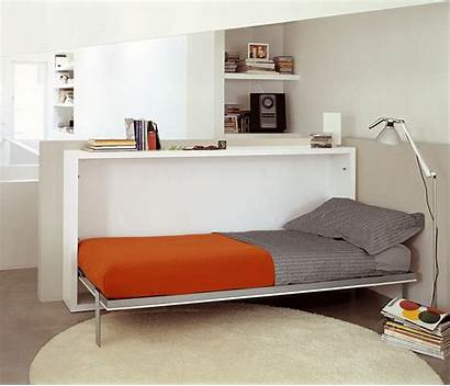 Beds Bed Rooms Murphy Amazing Modern Spaces