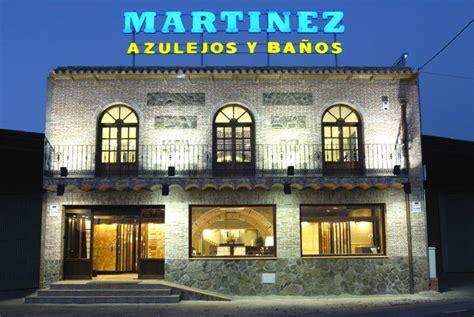 exposicion de azulejos en toledo azulejos martinez