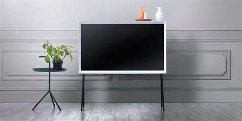 "Samsung: nuovi smart TV ""Dual LED"" in arrivo al CES 2020?"
