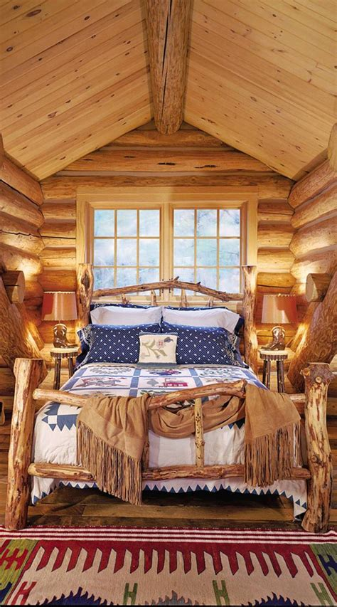 gorgeous rustic bedroom design ideas page