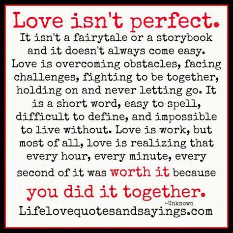 quotes  unconditional love quotesgram