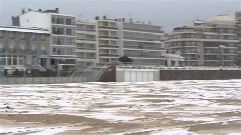 meteociel jean de monts neige jean de monts 18 janvier 2013
