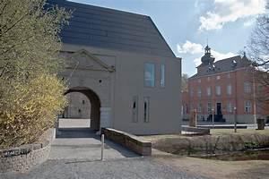 Burg Wissem Troisdorf : stadt troisdorf burg wissem ~ Indierocktalk.com Haus und Dekorationen
