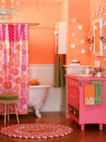 girly bathroom ideas inspiring pink bathroom designs for you blogforall
