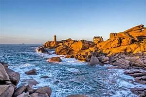 Leboncoin En Bretagne : vacances en famille en bretagne avec familytrip ~ Medecine-chirurgie-esthetiques.com Avis de Voitures